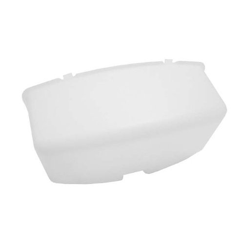 Allister/Allstar Garage Door Opener Lens Cover 101569