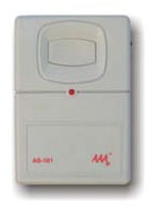 SkyLink AS-433E Alarm Sensor Wireless Home Security Alarm System