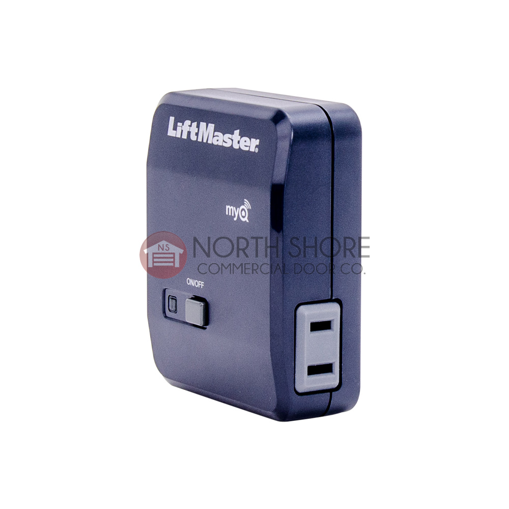 Liftmaster 825lm Remote Light Control