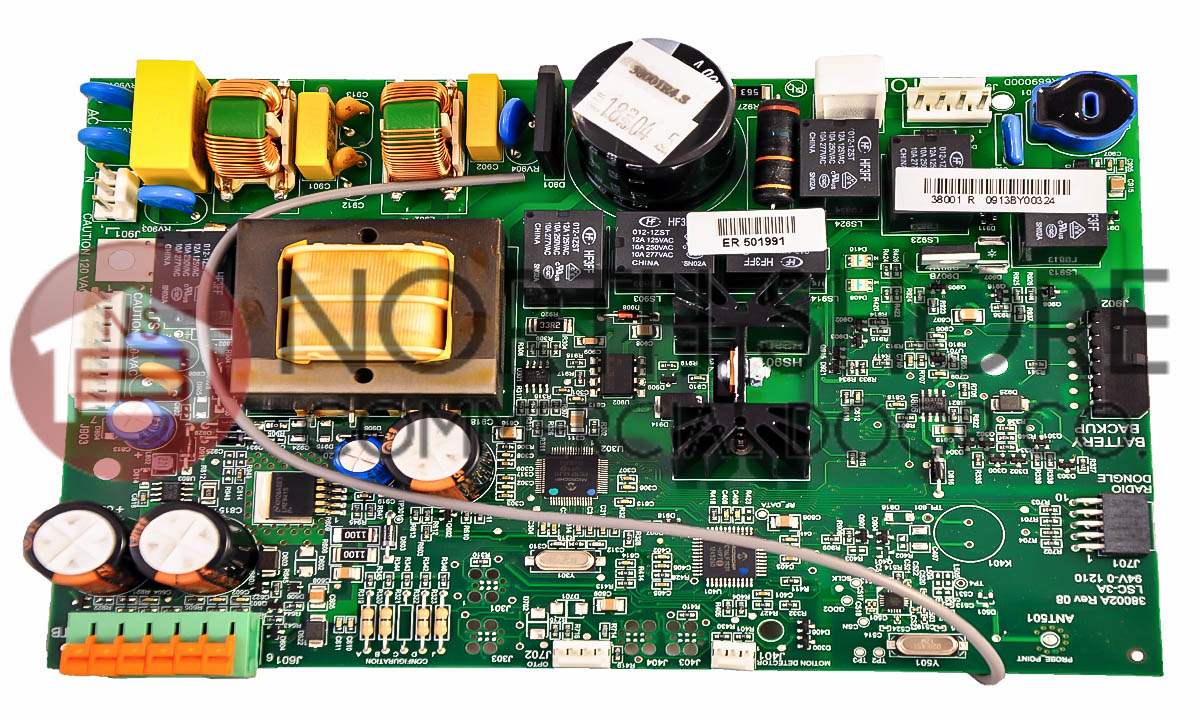 Board in addition Yhst in addition  moreover Liftmaster Chamberlain Ac M Garage Door Opener Circuit Board also Liftmaster Chamberlain A G Garage Door Opener Circuit Board. on chamberlain garage door opener circuit board