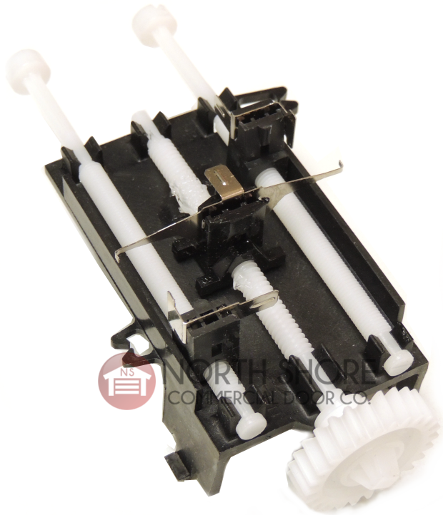 Liftmaster 41d4671 Garage Door Opener Limit Switch Assembly