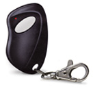 Transmitter Solutions Monarch 295SEPA1K Gate Opener Keychain Remote