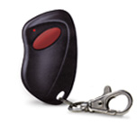 Transmitter Solutions Monarch 433TSPW1K  Gate Opener Keychain Remote