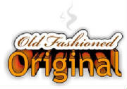 Old Fashioned Original Jerky 3 oz. Bag