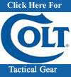 Colt Tactical Gear