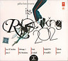 It's Rocking 2012 (2 CD Set) - Hindi /Bollywood- Hit Movie Songs Collection