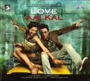 """Love Aaj Kal - 2 DVD Pack """"Special Limited Edition"""""""