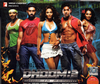 Dhoom 2 (2006)-I ndian Hindi Movie songs CD