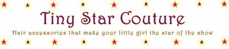 Tiny Star Couture, LLC