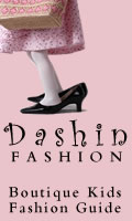 Dashin Fashions Review