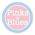 Pinks & Blues Review
