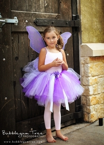 <center>Purple Pixie Wings</center>