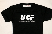 <center>UCF (Ultimate Crib Fighter)</center>