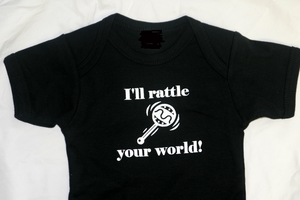 <center>I'll Rattle Your World</center>