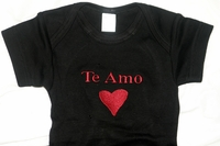<center>Te Amo (I love you)</center>