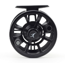 Echo Fly Reels & Spare Spools
