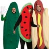 Group Costumes Article