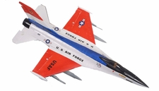 ARF Receiver-Ready AirField RC 70MM  EDF RC Jet w/ Brushless Motor+ESC (Red)
