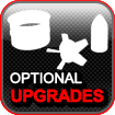 Optional Upgrades