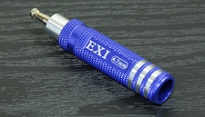 EXI Ball-End Driver 4.7mm)