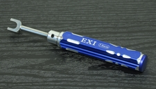 EXI Turnbuckle Adjustment Tool 7mm