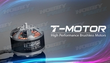 High Performance Brushless T-Motor Navigator Series MN4014-KV400