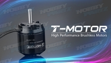 High Performance Brushless T-Motor AS2820 920kv for Airplane