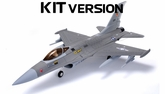 F-16 Kits Only