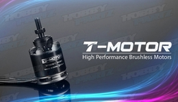 High Performance Brushless T-Motor MT2216 900kv for Copter