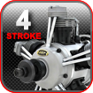 4-Stroke Engines