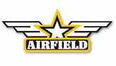 AirField RC Kits