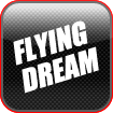 Flying Dream