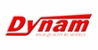 Dynam RC Helicopters