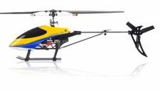 Mad Hawk 300 RC Helicopters