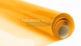 2m~200mX0.65m Cub Yellow