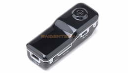 Mini DV Ultra Small Digital Video Camera Recorder