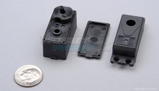 Servo Case for D655 D656 D657 D658 D115F D132F D133F D135F