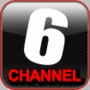 6+ Channels