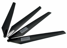 Exceed RC Blazing Star Main rotor blades