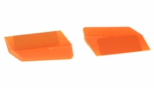 Paddle Set(orange color)