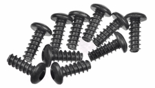ST3*8 (10)? P head hexagonal self- tapping screw