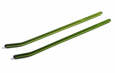 Skid set(green)
