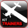 Kit Trainers