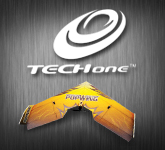 TechOne