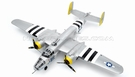 AirWing RC Warbird Kit