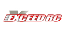 Exceed RC (RTF)