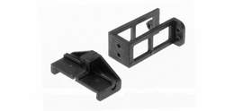 Servo Holder HM-4G3-Z-15