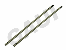 Long Main Shafts Pack((for H200 & Mini Zoom SE-PRO)