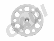 One Way Main Gear Set(without bearings)
