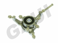 CNC Swashplate Assembly(for 3-Blade)